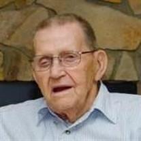 Robert N.  Shaline