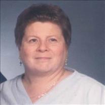 Roberta Ann Phillips