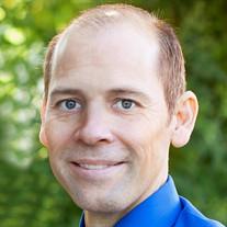 Forrest Gary Pritchett