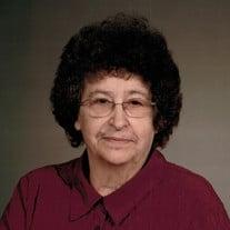 Janet L. Poe