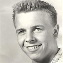 Samuel L. Hunsucker