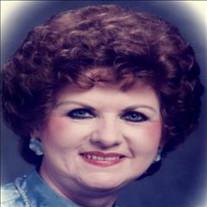 Virginia L. Denson
