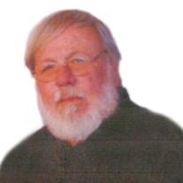 James Russell Luedtke