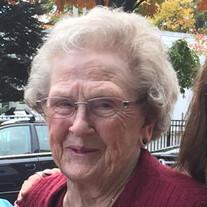 Lorraine Malzahn