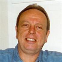 Mr. Kevin J. Spray