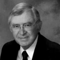 Roy Jackson Marshall Jr.