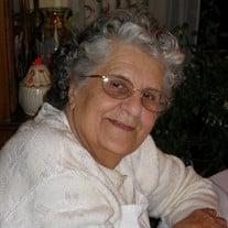 Florence R. Perkins