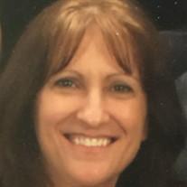 Julie Ann Beth
