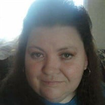 Mona Sue Roberts