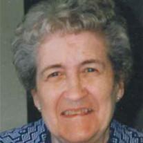 Elaine Busche