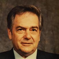 Kenneth Bozeman