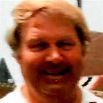 "Gerald J. ""Jerry""  Holderbaum"