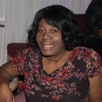 Mrs. Edlin Myra Earle