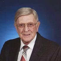 Charles R. Cupp