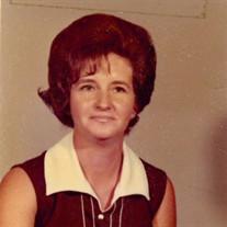 Vivian  Dale Marple