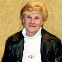 Joanne R. Sedlak