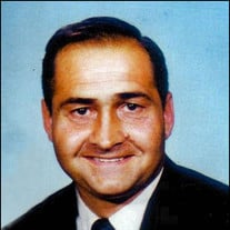 William J. Orsini