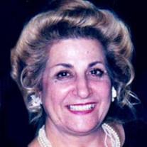 Stergoula Dimitrion