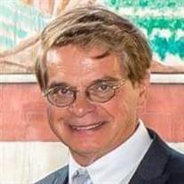 Lawrence F. Golembiewski