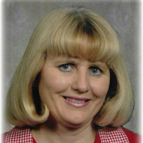 Debra Ann Jirele