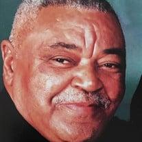 Mr.  Charles W. Diggs