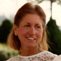 Mrs. Cheryl Webb Tullio