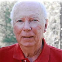 Mr.  Walter Joseph Giroux