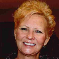 Shirley D. Peterson