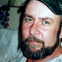 Michael Dale Gabbard