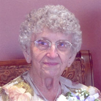 Irene  L. Fink