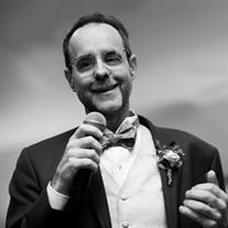 Richard Christopher Siegert