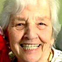 Loretta D. Witt