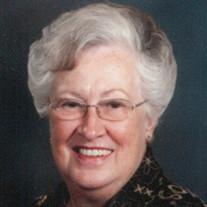 Carol M. Decker