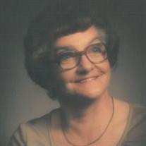 Mary K. Swinton