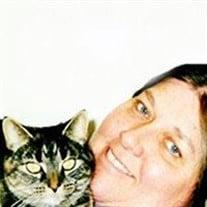 Donna L. Greenhagen