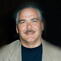 Lloyd Leo Meredith Jr