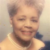 Mrs. Helen Neil Dawson