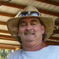 Michael Hendry Dull