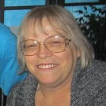 Kathy Lou King