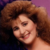 Lisa K.  LaPorta