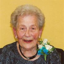 Wanda Papis
