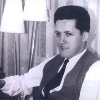 Bruce E. Smith