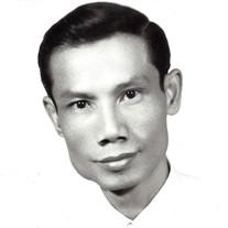 Piao Leung