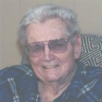 John H. Kauffman Jr.