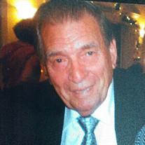 George L. DePietro