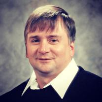 Kevin M. Beyer