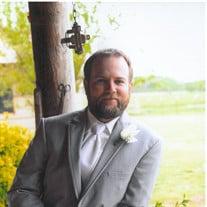 Jeffery Michael Leach