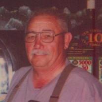 Mr. Donald Leon Corley