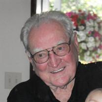 Eldon Roger Slapnicka