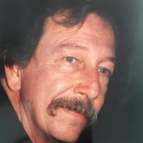 Mr.  John Raymond Moore
